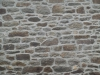 Wand-Bruchstein_Textur_B_2475