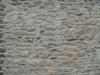 Wand-Bruchstein_Textur_B_2477