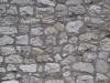 Wand-Bruchstein_Textur_B_4801