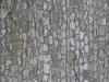 Wand-Bruchstein_Textur_B_4811