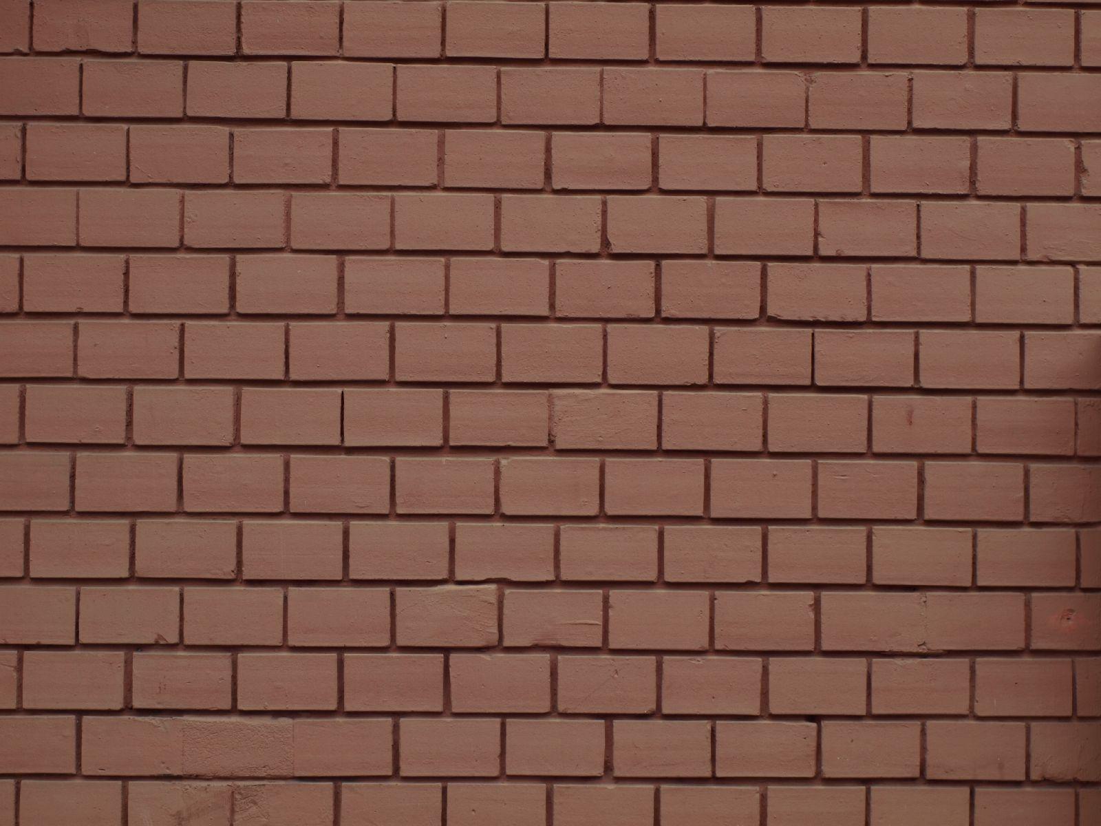 Wand-Mauerwerk-Backstein_Textur_A_BT0278