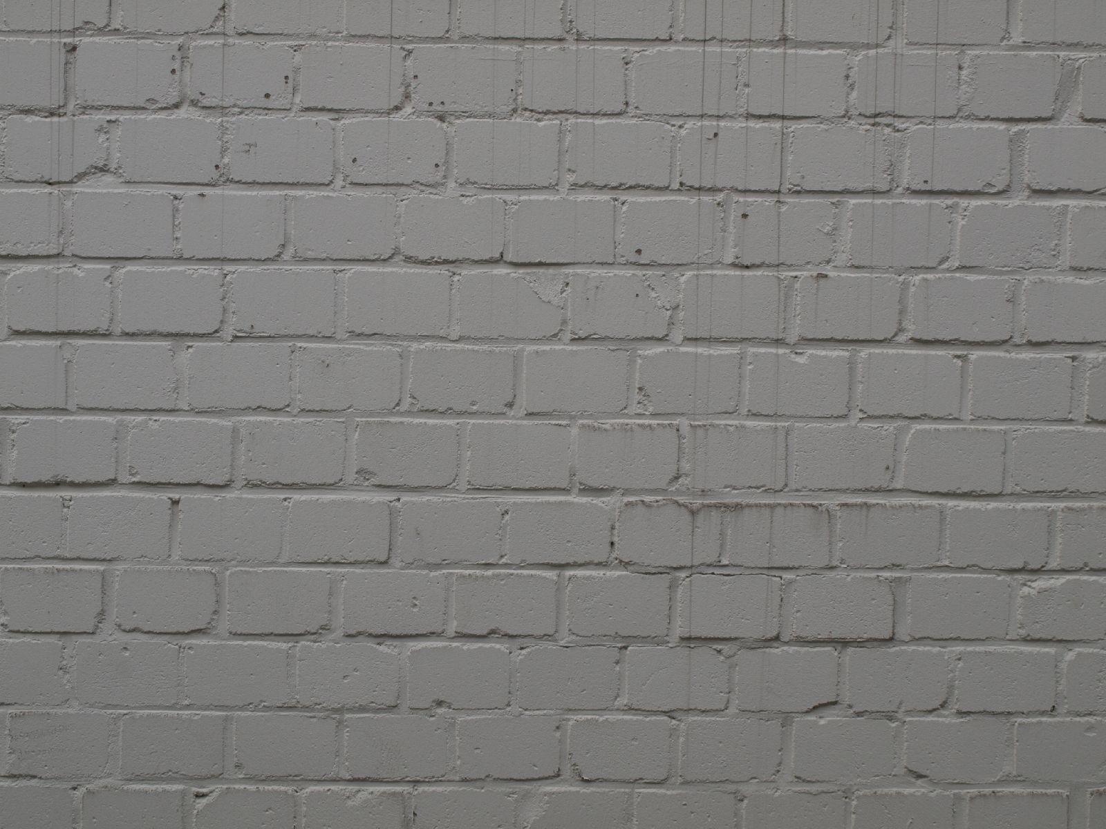 Wand-Mauerwerk-Backstein_Textur_A_BT0285