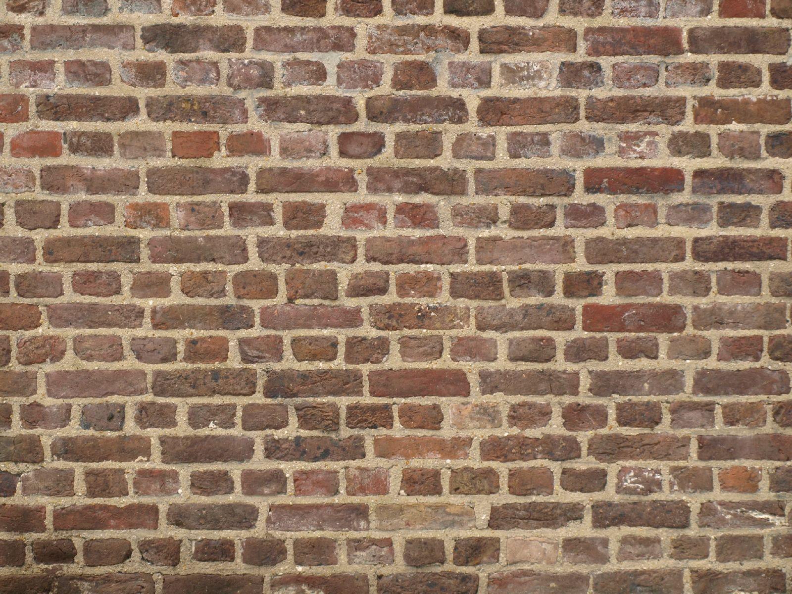 Wand-Mauerwerk-Backstein_Textur_A_BT0626