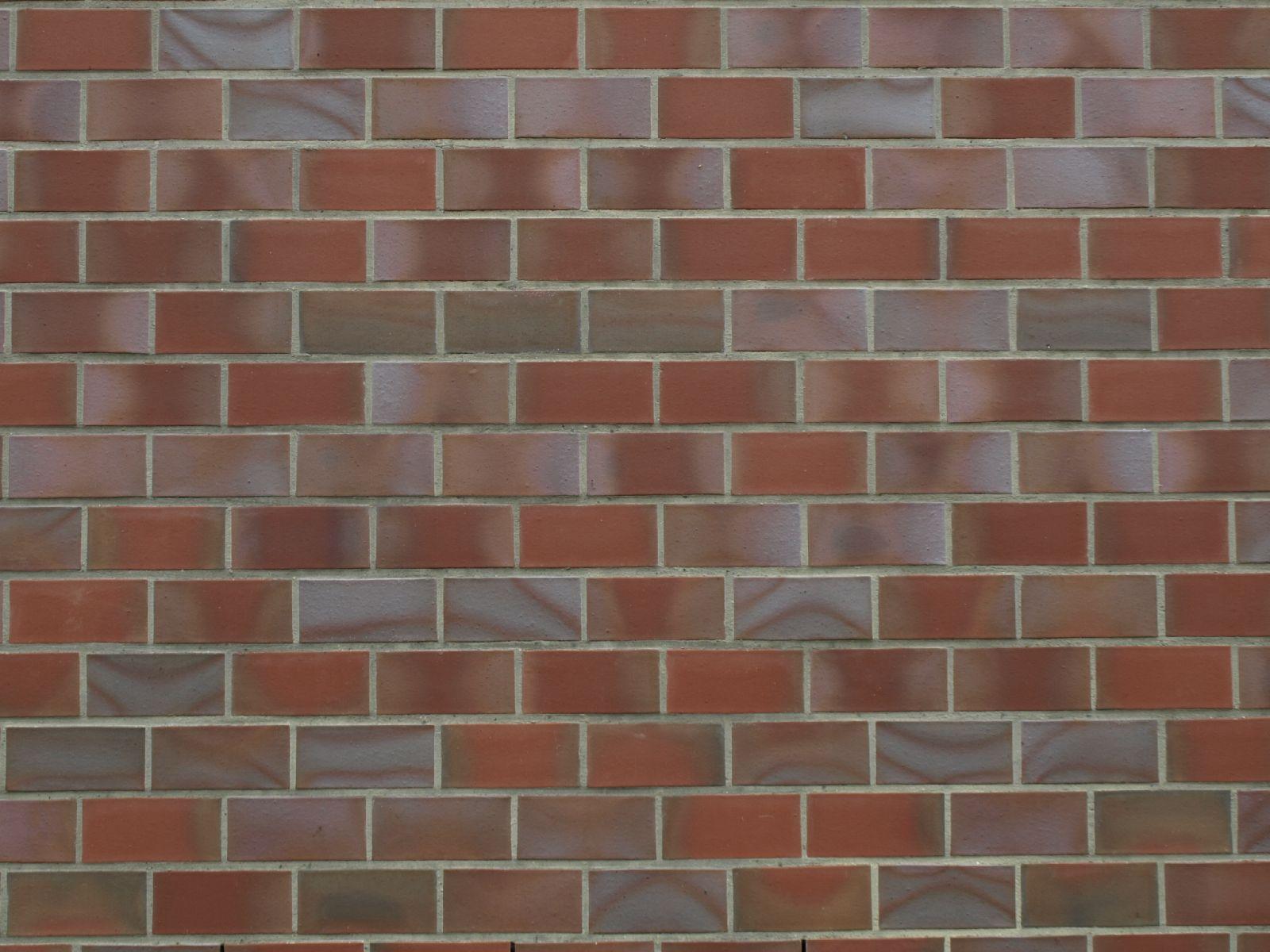 Kostenlose alte Wand Mauer Textur Foto Sammlung ~ 18031254_Backstein Mauerwerk Brandschutz