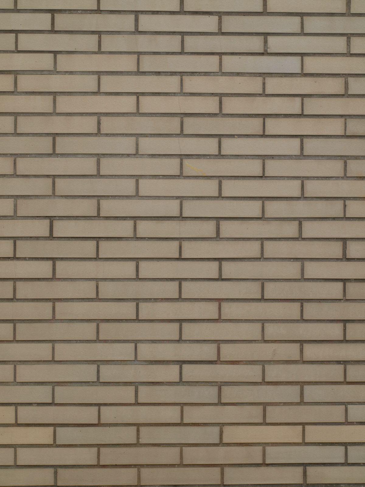 Wand-Mauerwerk-Backstein_Textur_A_BT0750