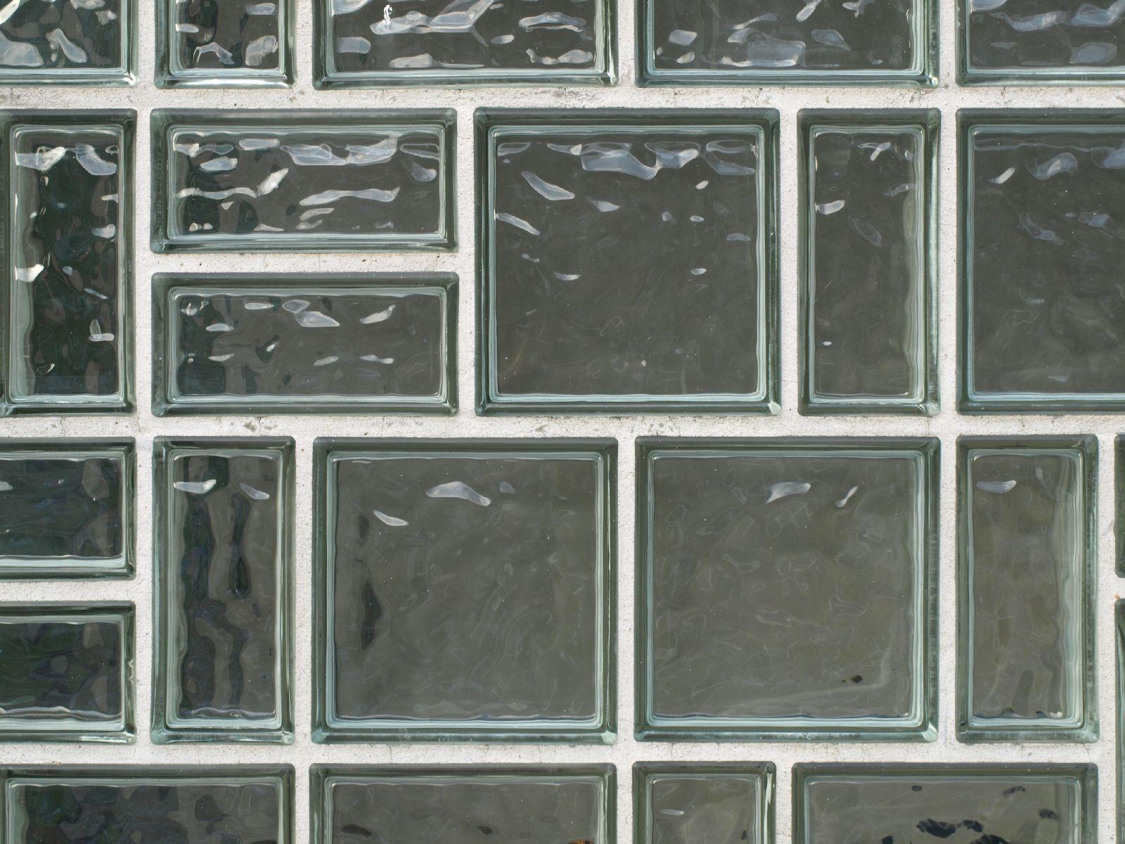 Wand-Mauerwerk-Backstein_Textur_A_BT1002