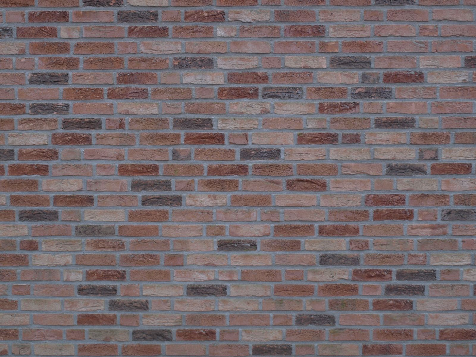 Wand-Mauerwerk-Backstein_Textur_A_P1018641