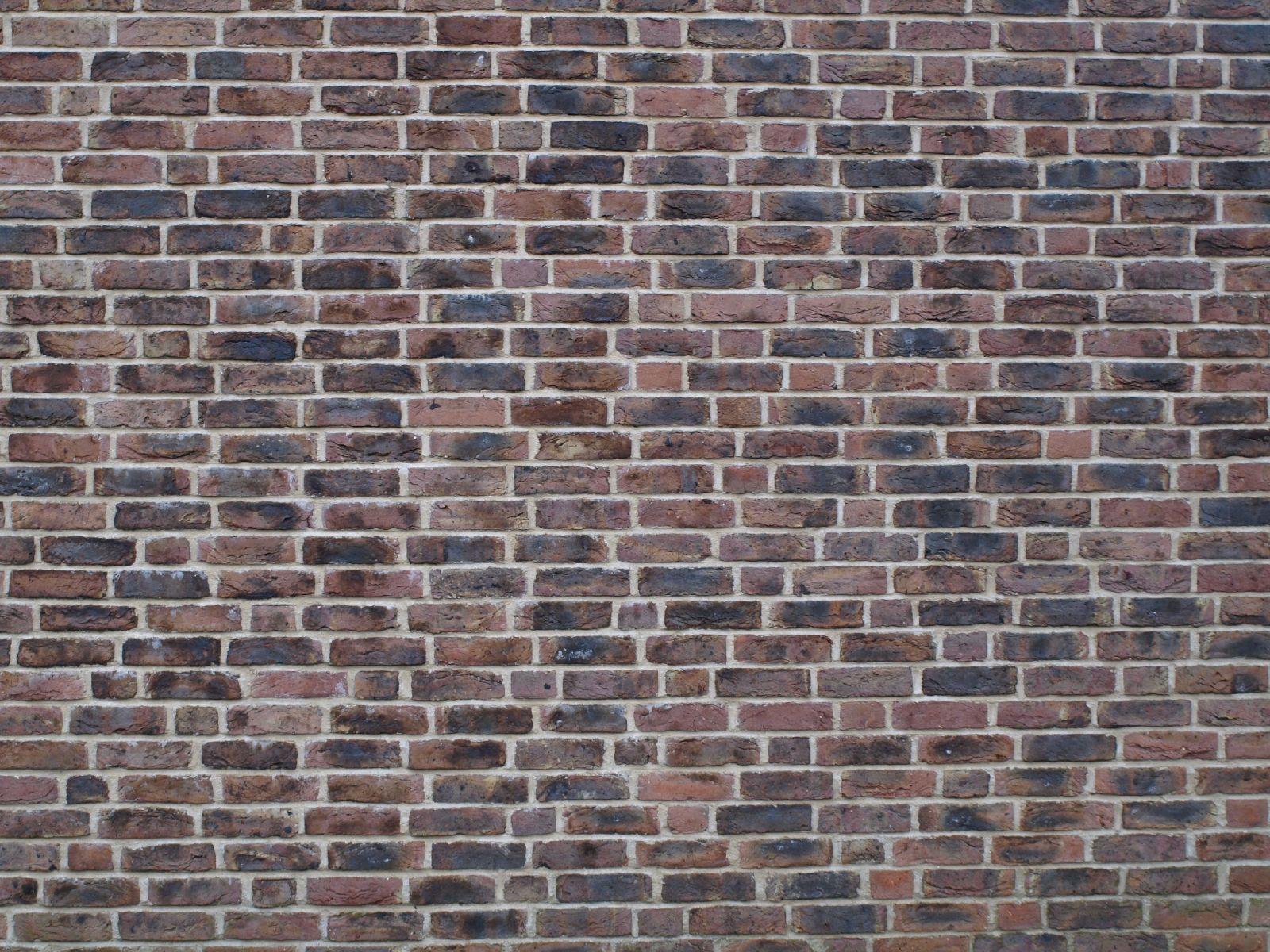 Wand-Mauerwerk-Backstein_Textur_A_P1018660