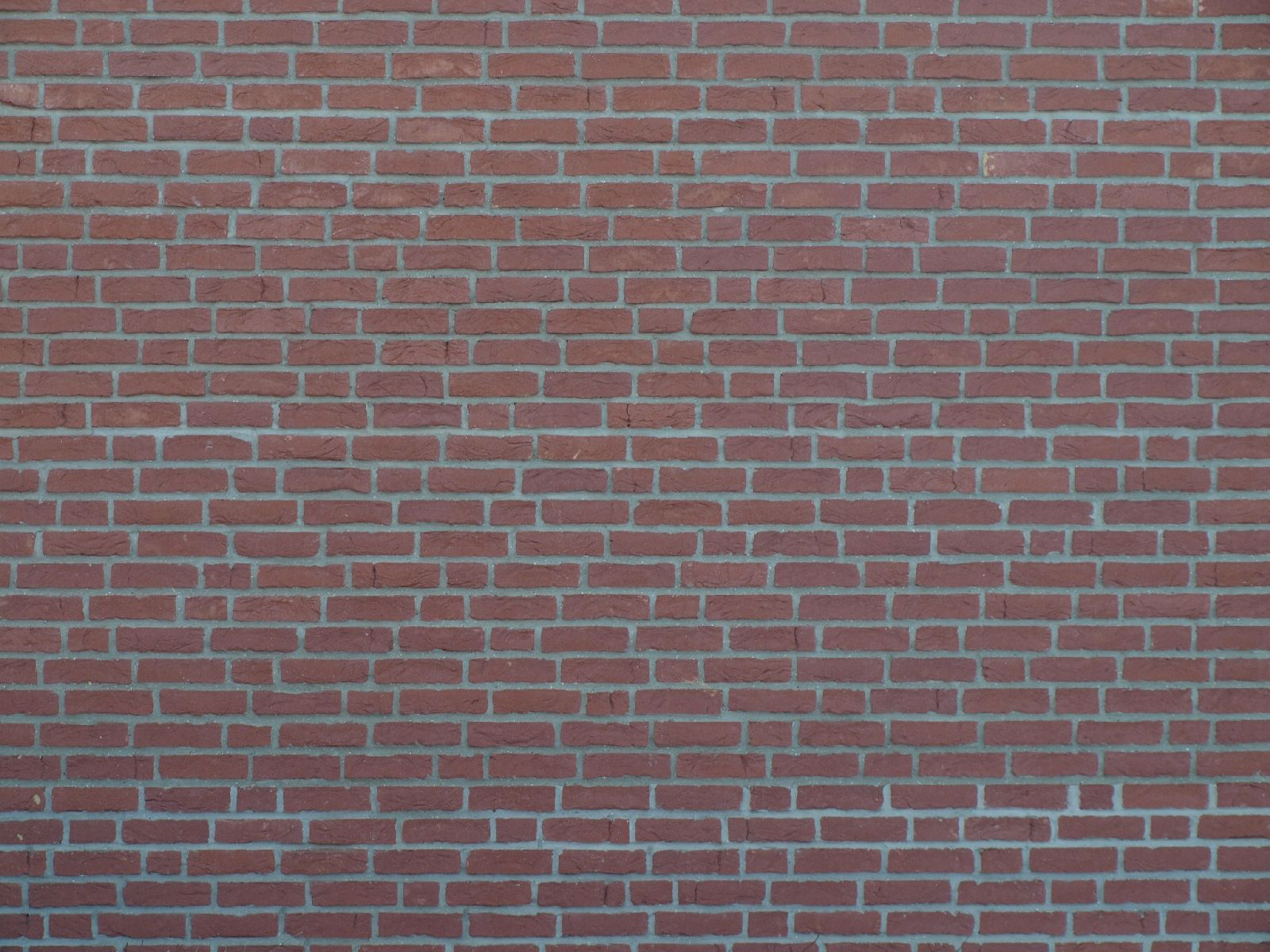 Wand-Mauerwerk-Backstein_Textur_A_P1109018