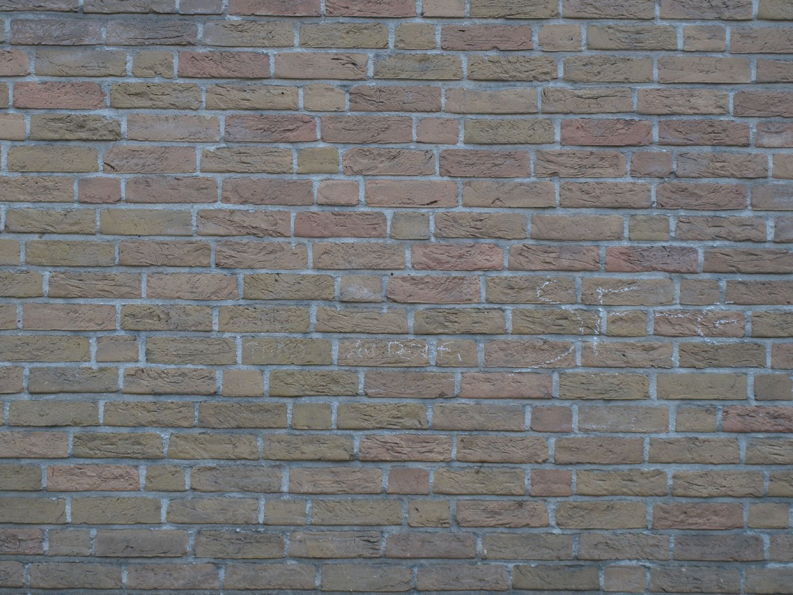 Wand-Mauerwerk-Backstein_Textur_A_P1209550