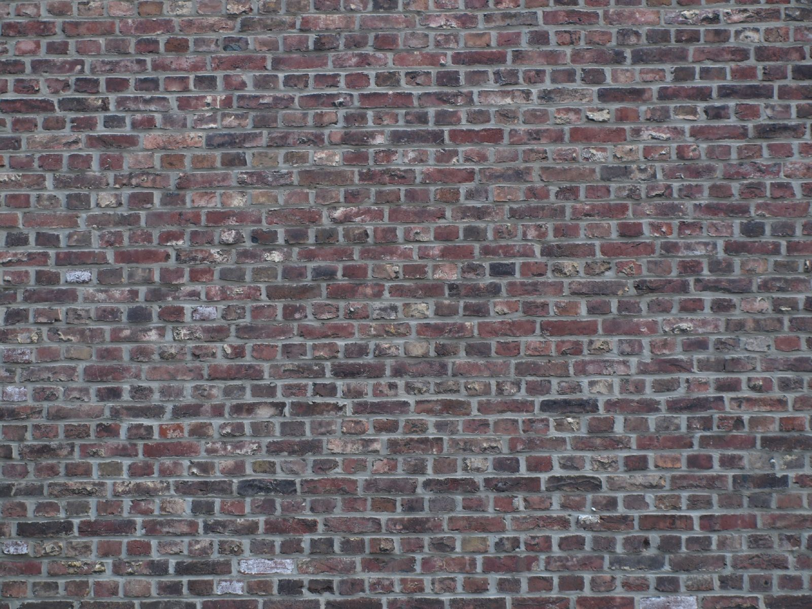Wand-Mauerwerk-Backstein_Textur_A_P1249880