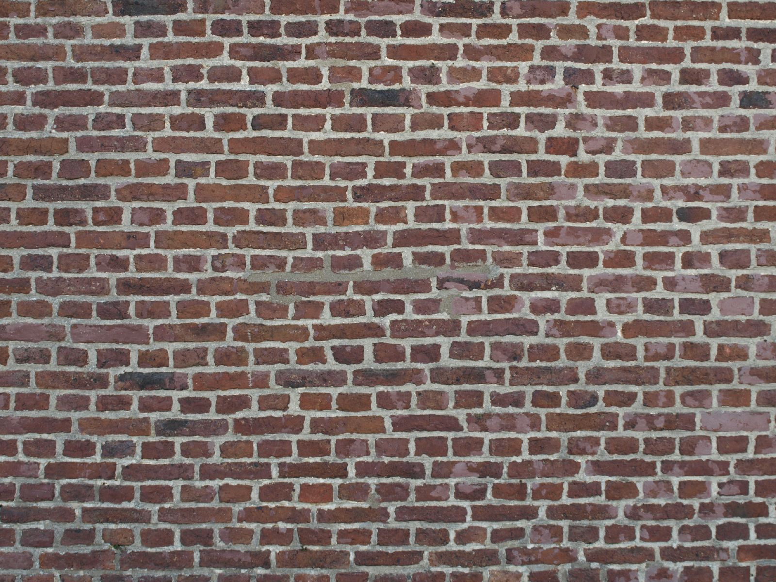 Kostenlose alte Wand Mauer Textur Foto Sammlung