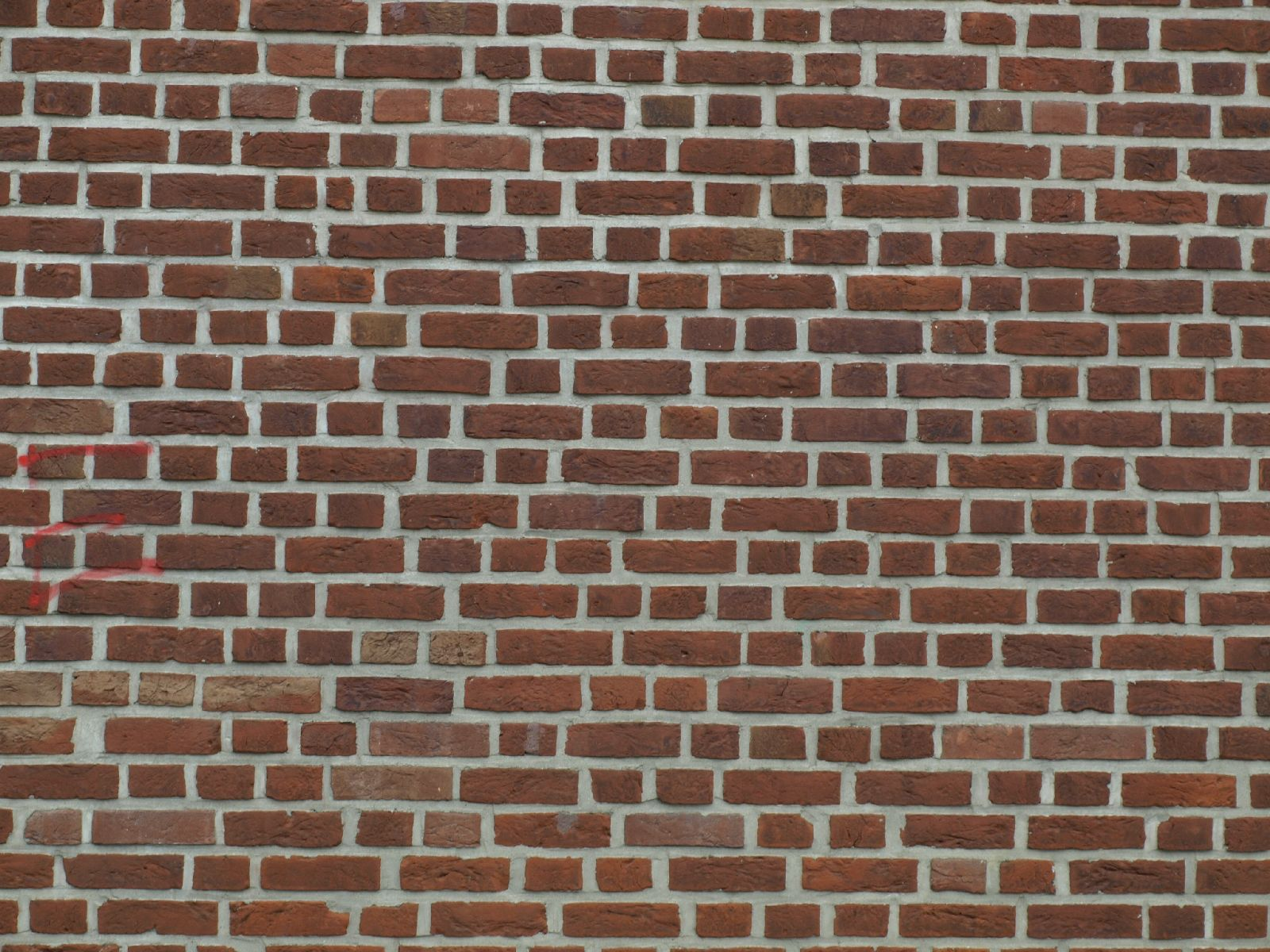 Wand-Mauerwerk-Backstein_Textur_A_P4041480