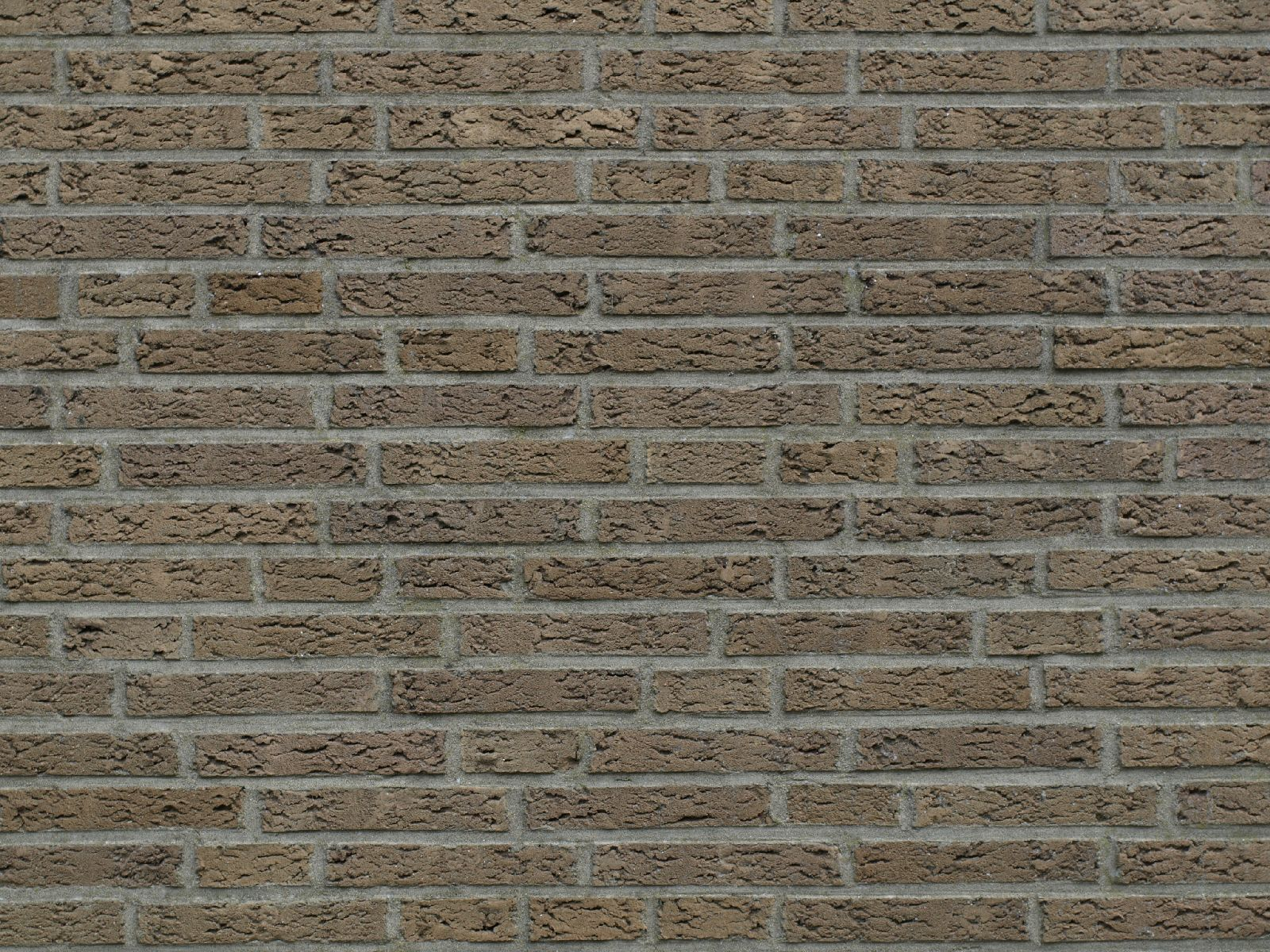 Wand-Mauerwerk-Backstein_Textur_A_P5232914