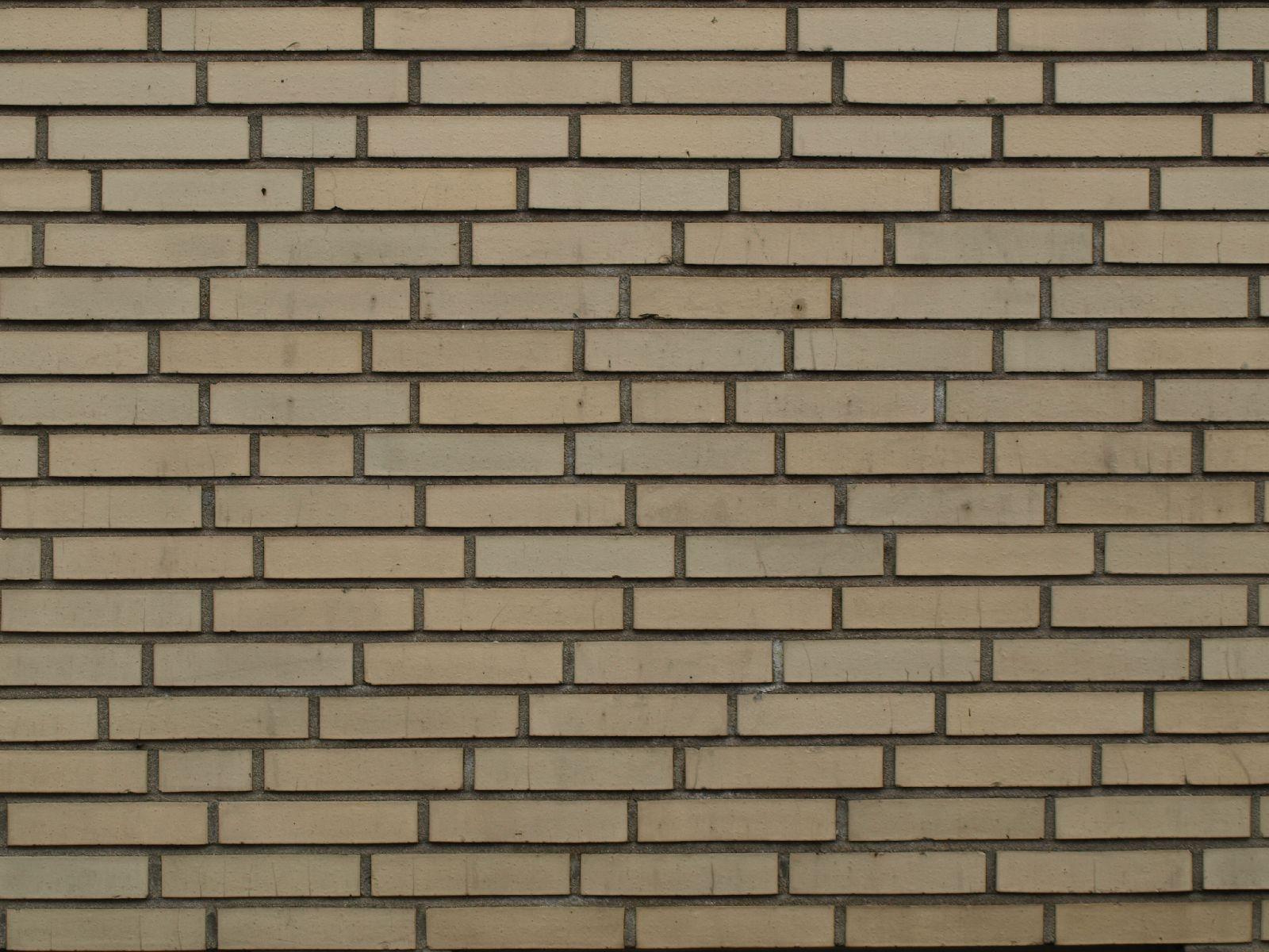 Wand-Mauerwerk-Backstein_Textur_A_P5313162