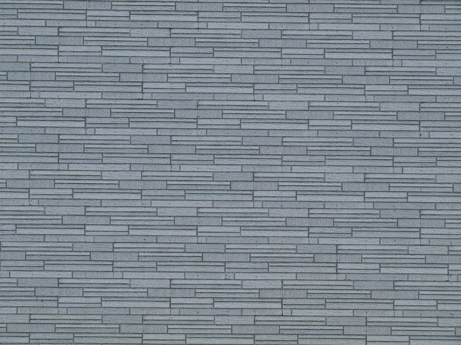 Wand-Mauerwerk-Backstein_Textur_A_P6013225