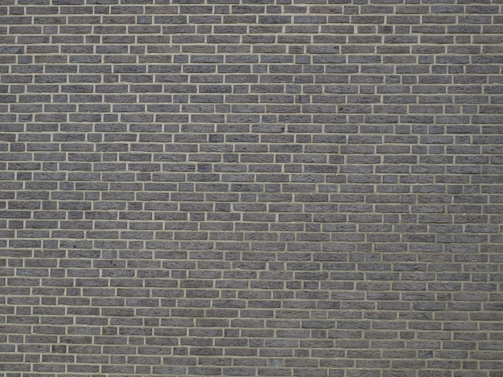 Wand-Mauerwerk-Backstein_Textur_A_P6283837