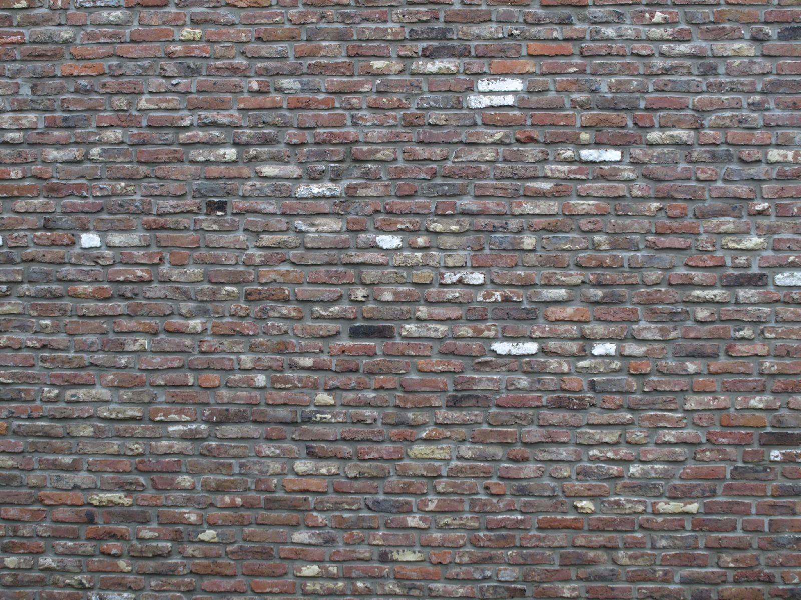Wand-Mauerwerk-Backstein_Textur_A_P6283838