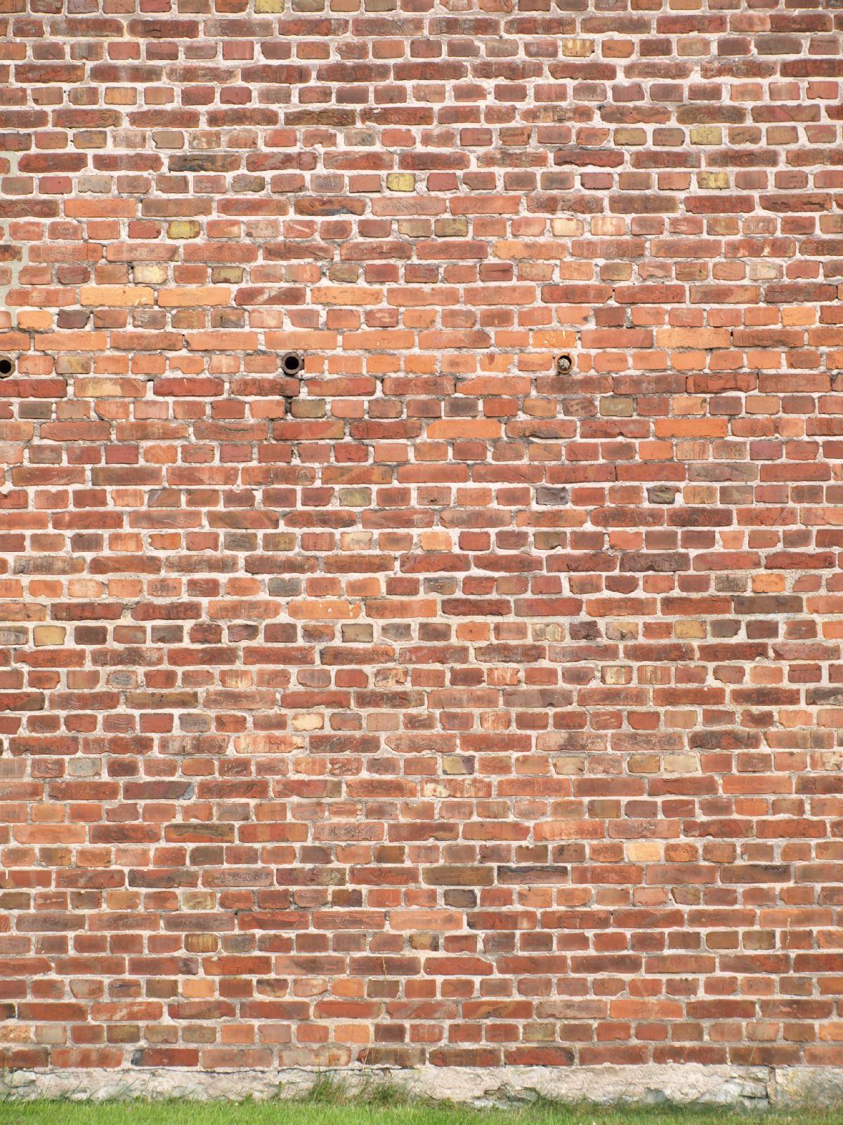 Kostenlose Mauerwerk Ziegelstein Textur Foto Sammlung ~ 18031254_Backstein Mauerwerk Brandschutz