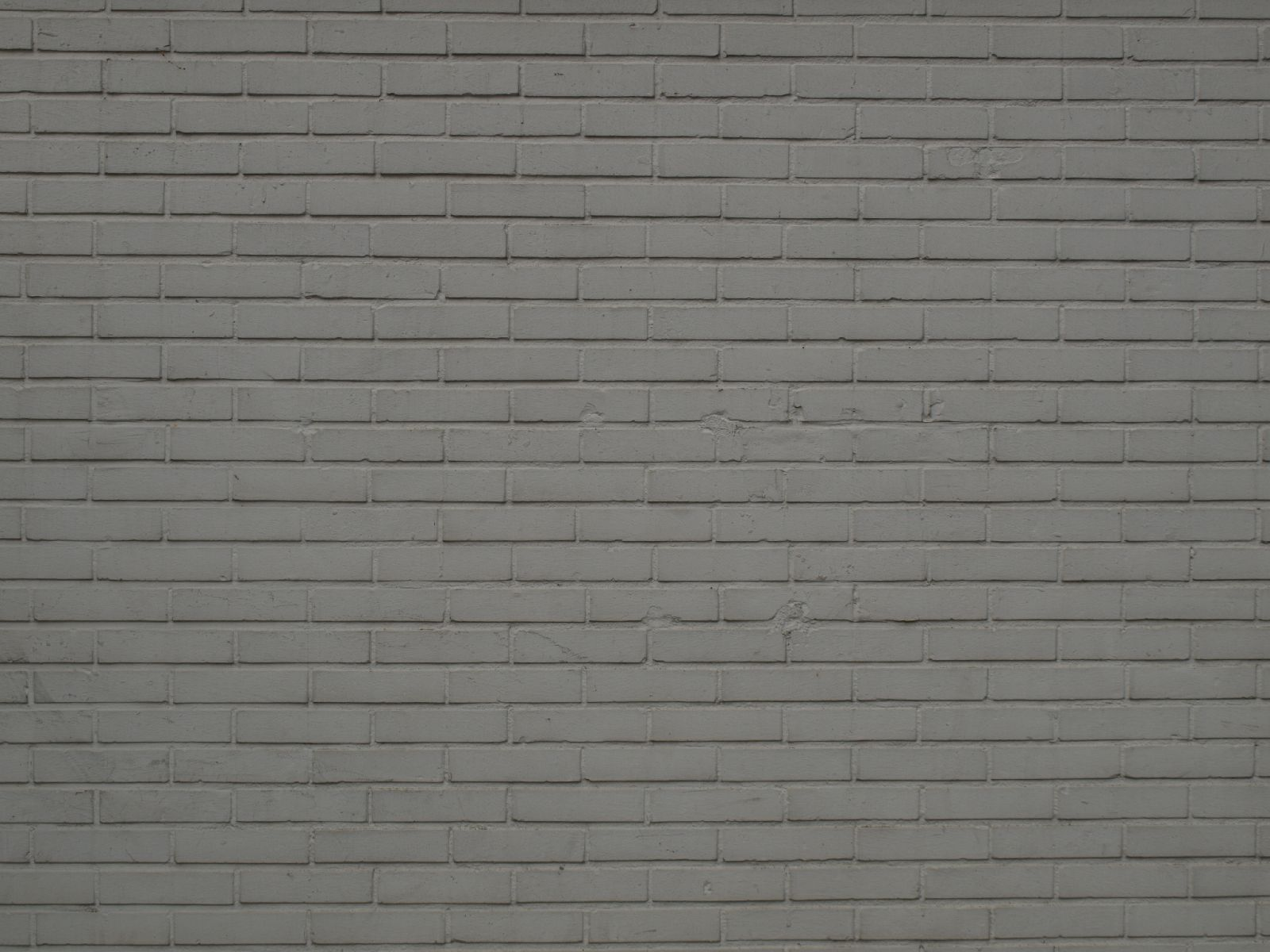 Wand-Mauerwerk-Backstein_Textur_A_P8204496