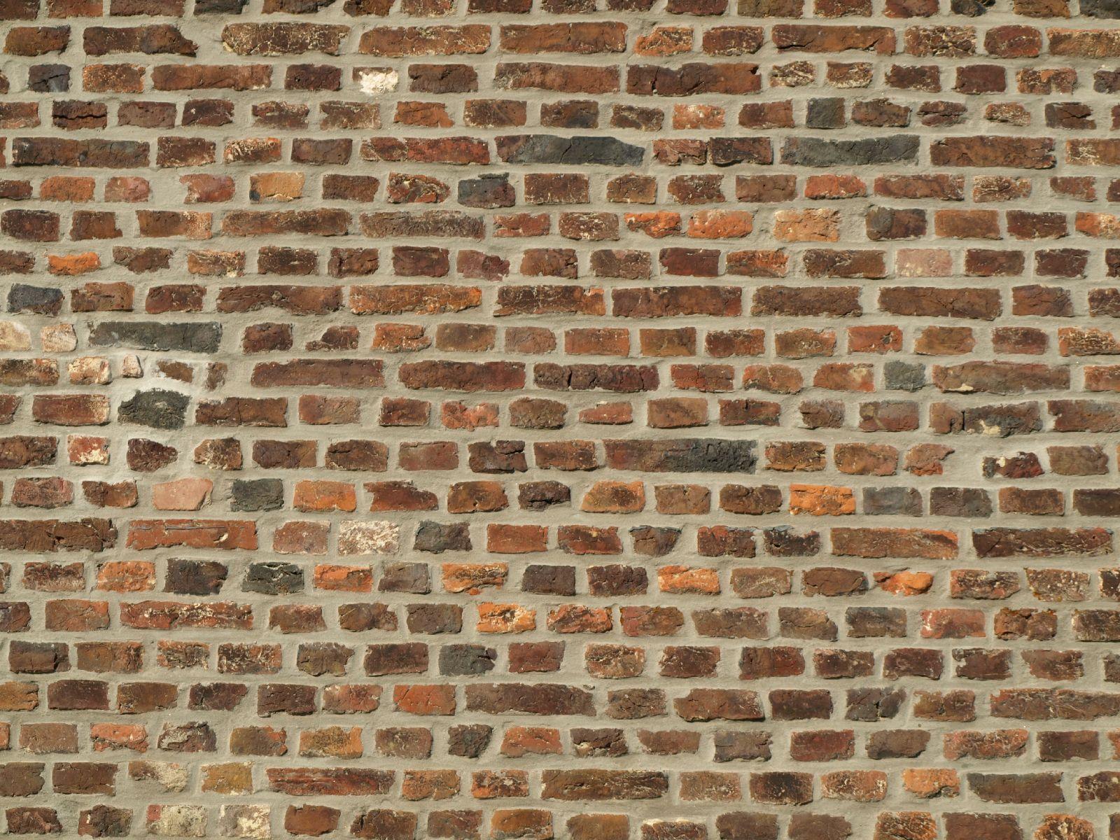 Wand-Mauerwerk-Backstein_Textur_A_P9205306