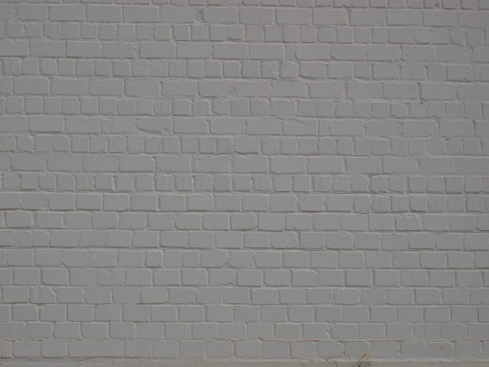 Wand-Mauerwerk-Backstein_Textur_A_P9209789