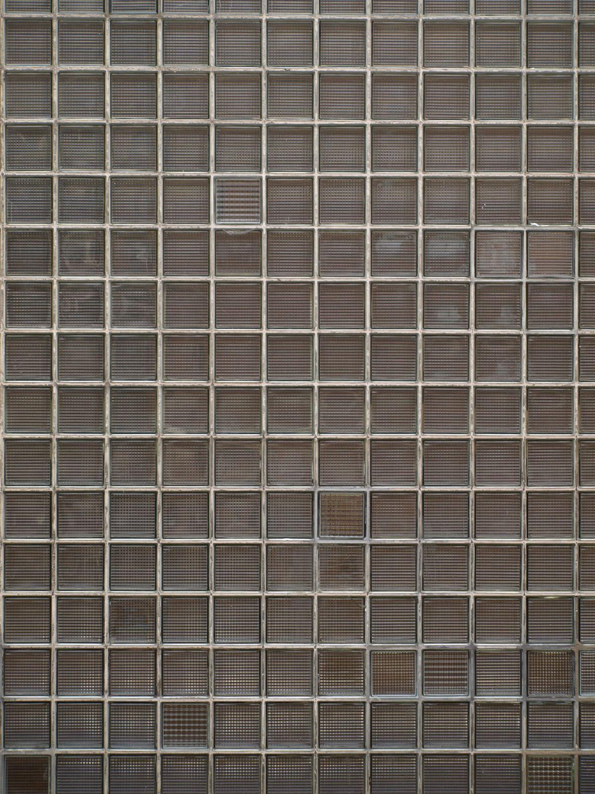 Wand-Mauerwerk-Backstein_Textur_A_PA039912