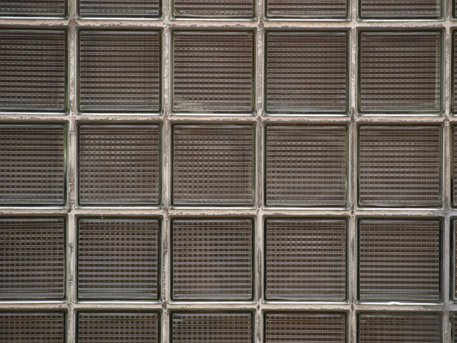 Wand-Mauerwerk-Backstein_Textur_A_PA039913