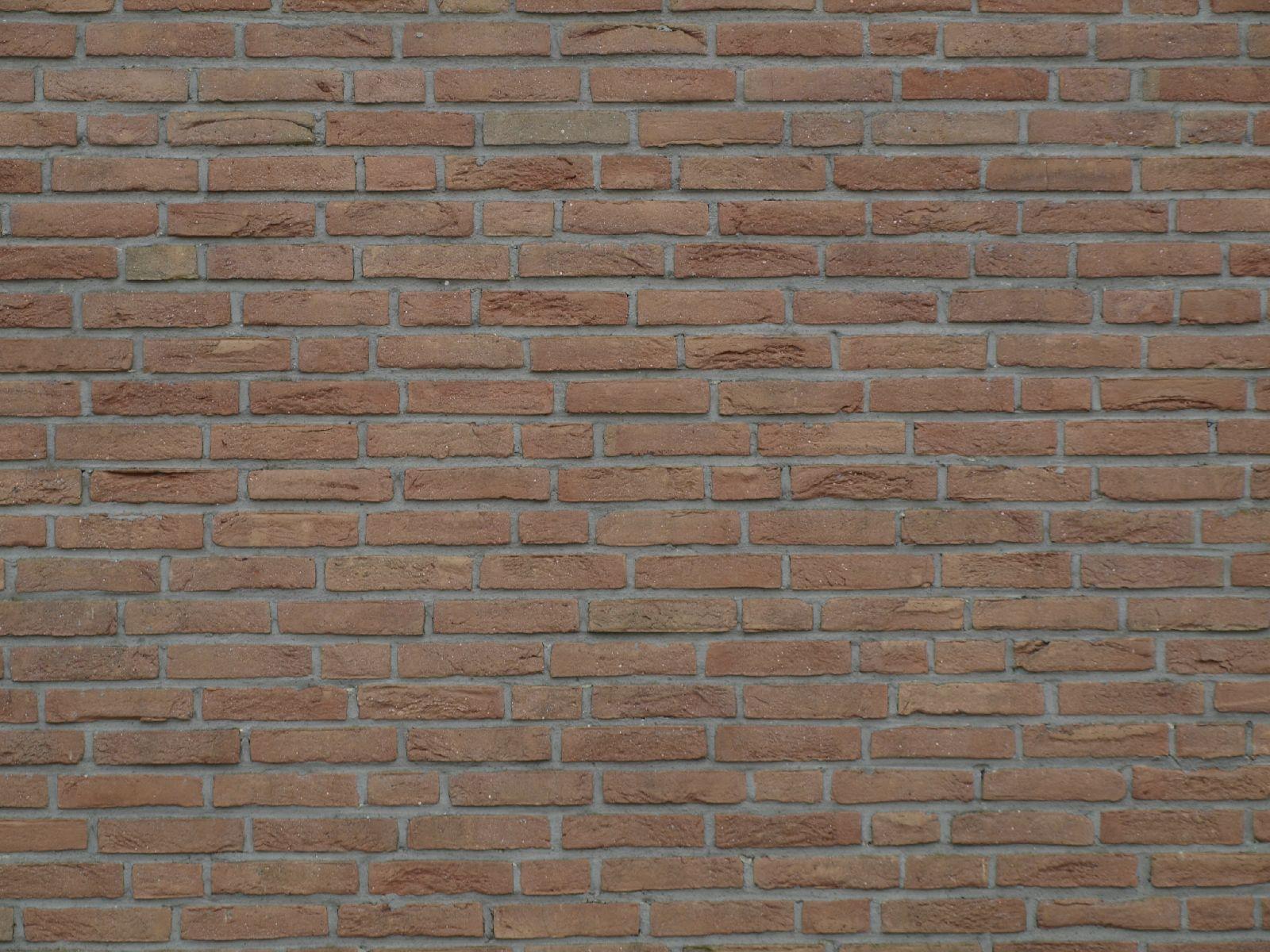 Wand-Mauerwerk-Backstein_Textur_A_PA045723