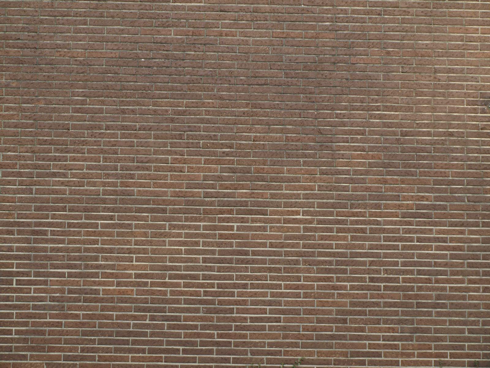 Wand-Mauerwerk-Backstein_Textur_A_PA045741