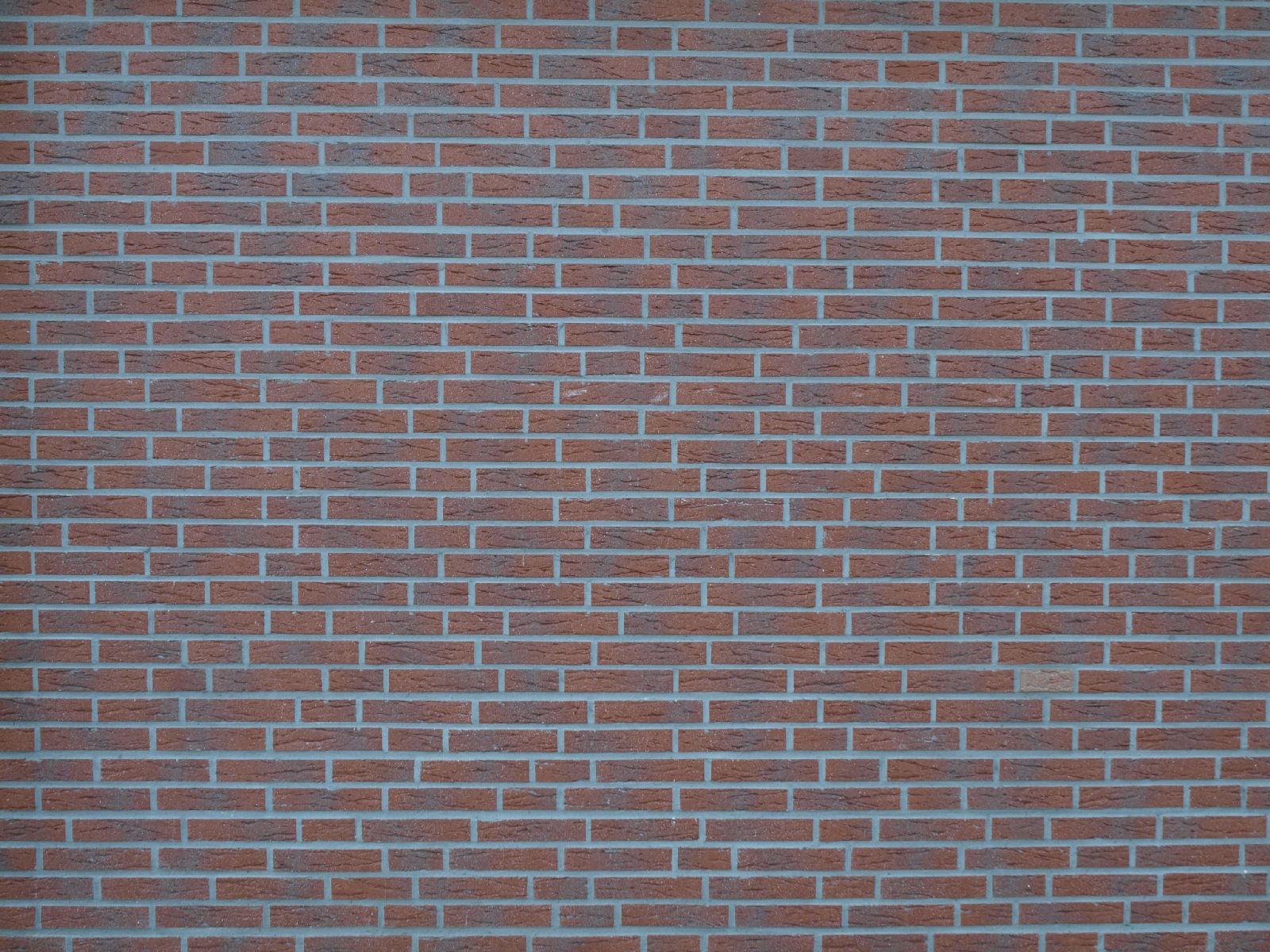 Wand-Mauerwerk-Backstein_Textur_A_PA116017