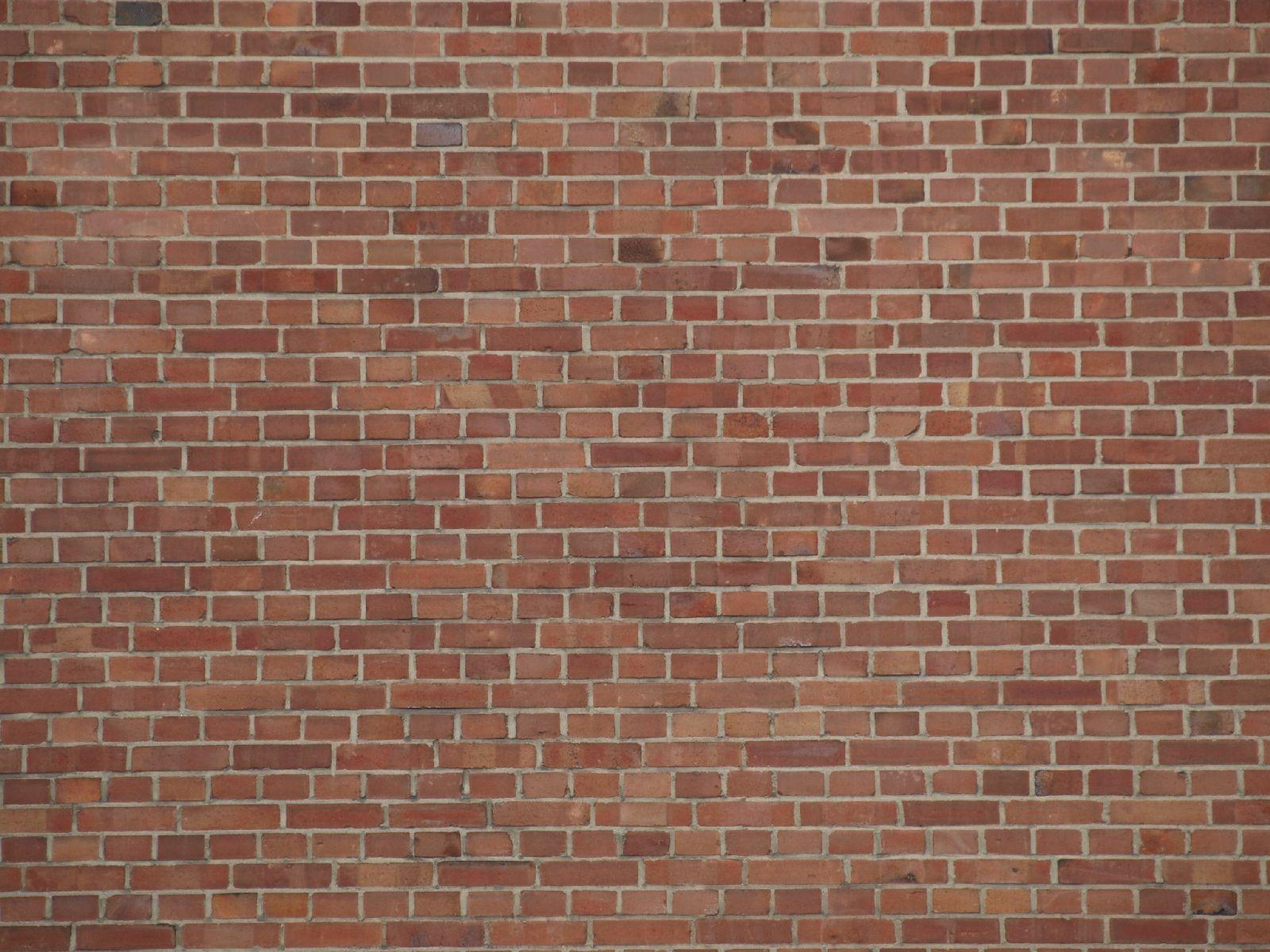 Wand-Mauerwerk-Backstein_Textur_A_PA170226