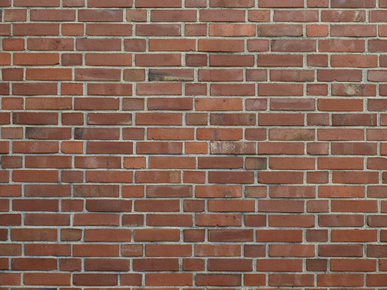 Wand-Mauerwerk-Backstein_Textur_A_PA260572