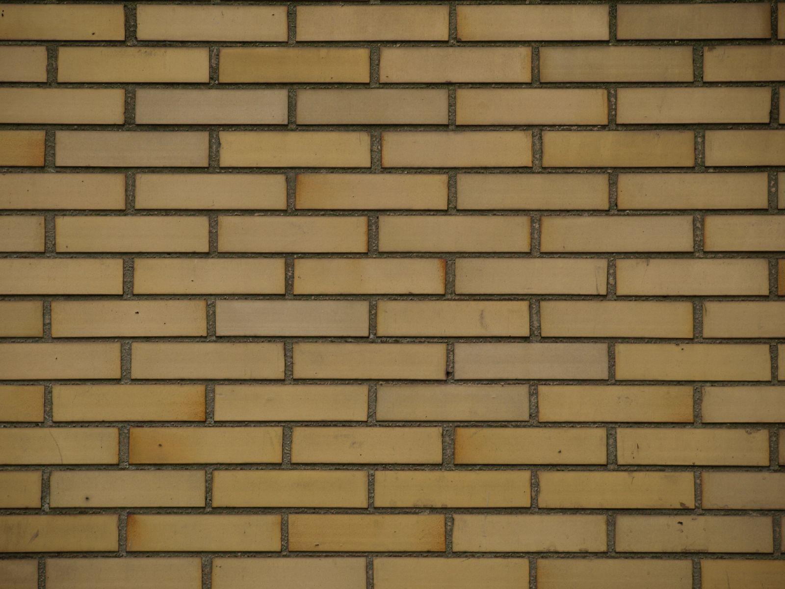 Wand-Mauerwerk-Backstein_Textur_A_PA270739