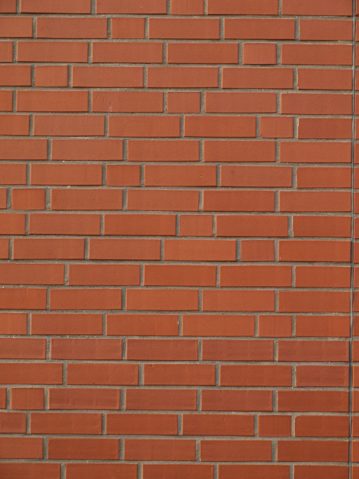 Wand-Mauerwerk-Backstein_Textur_A_PB080983