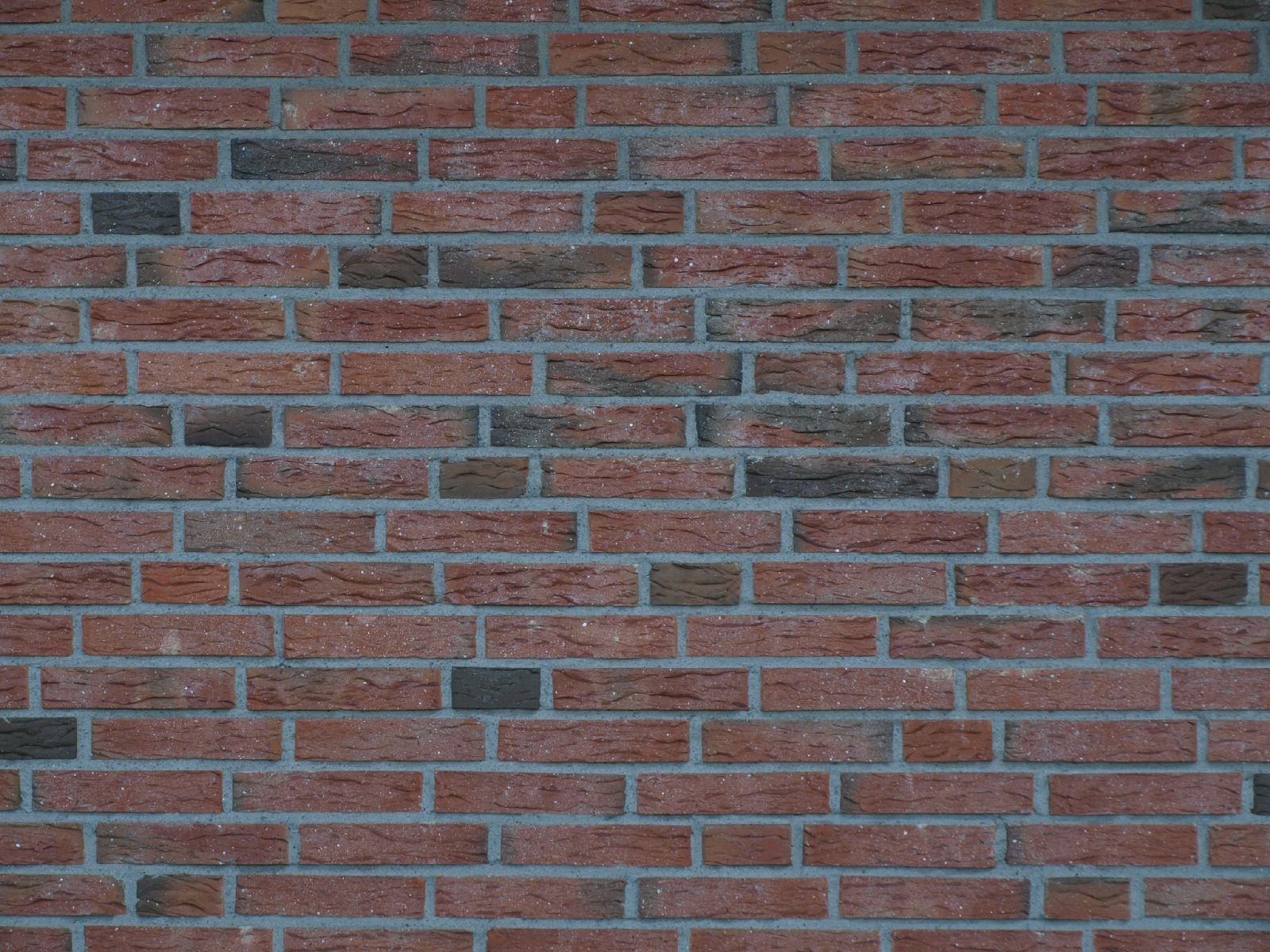 Wand-Mauerwerk-Backstein_Textur_A_PB236798