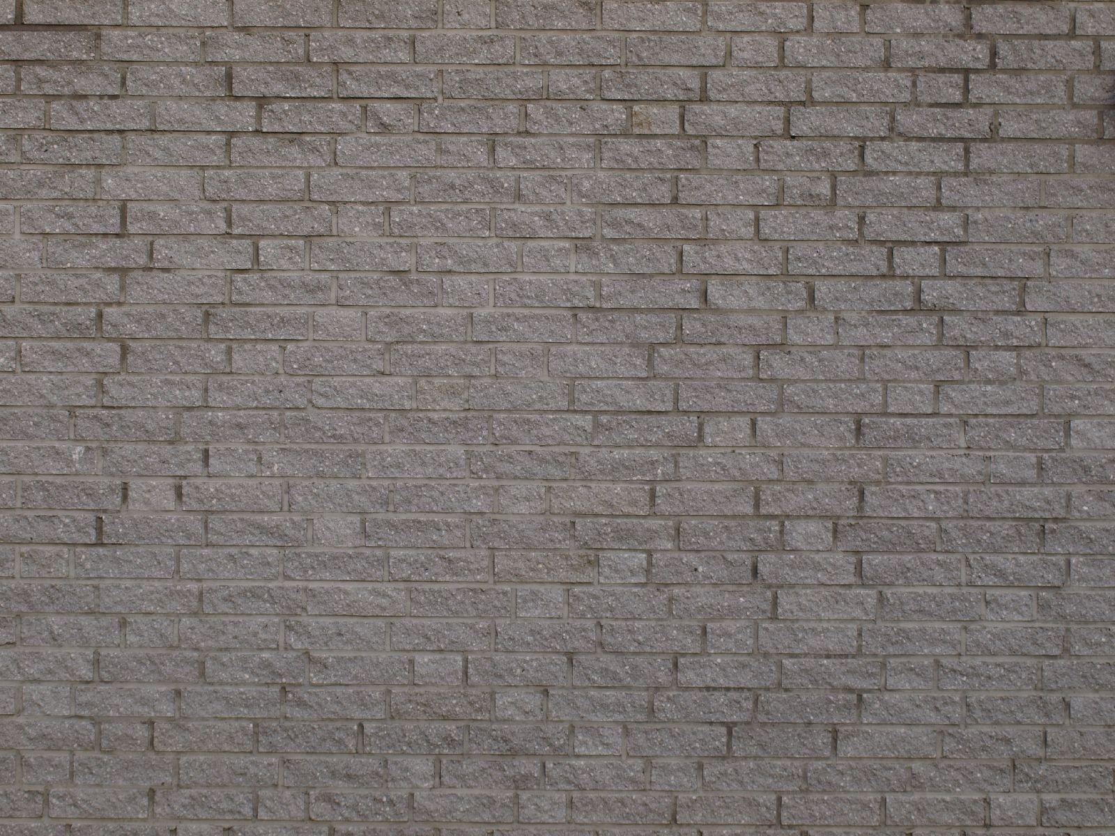 Wand-Mauerwerk-Backstein_Textur_A_PB261190