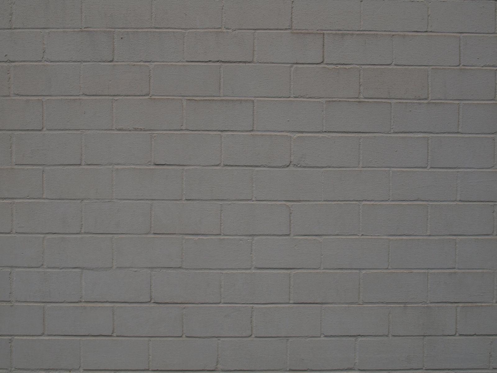 Wand-Mauerwerk-Backstein_Textur_A_PC197857