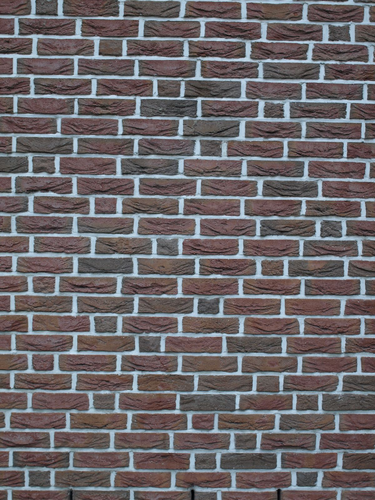 Wand-Mauerwerk-Backstein_Textur_A_PC258289