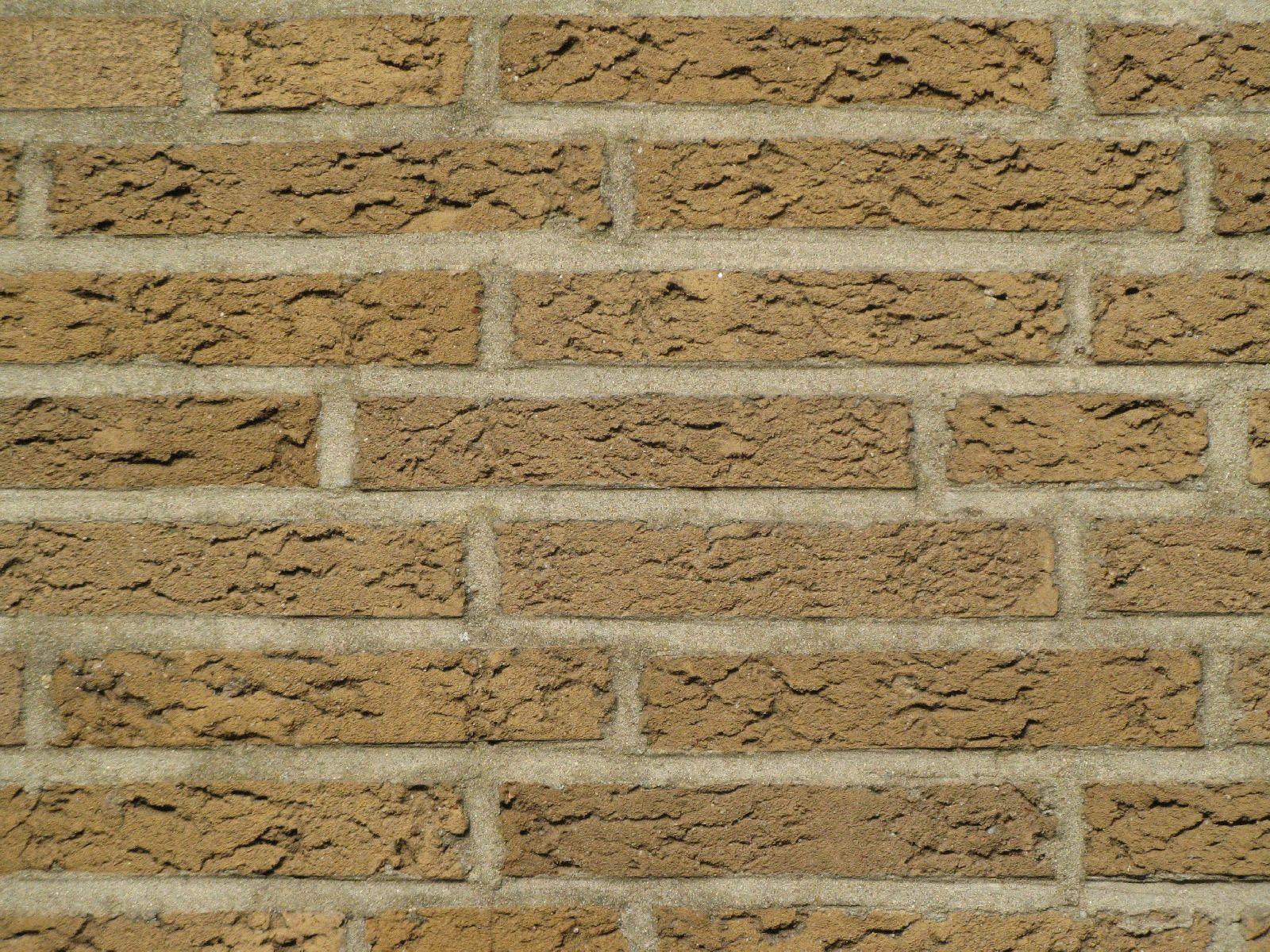 Wand-Mauerwerk-Backstein_Textur_B_00284