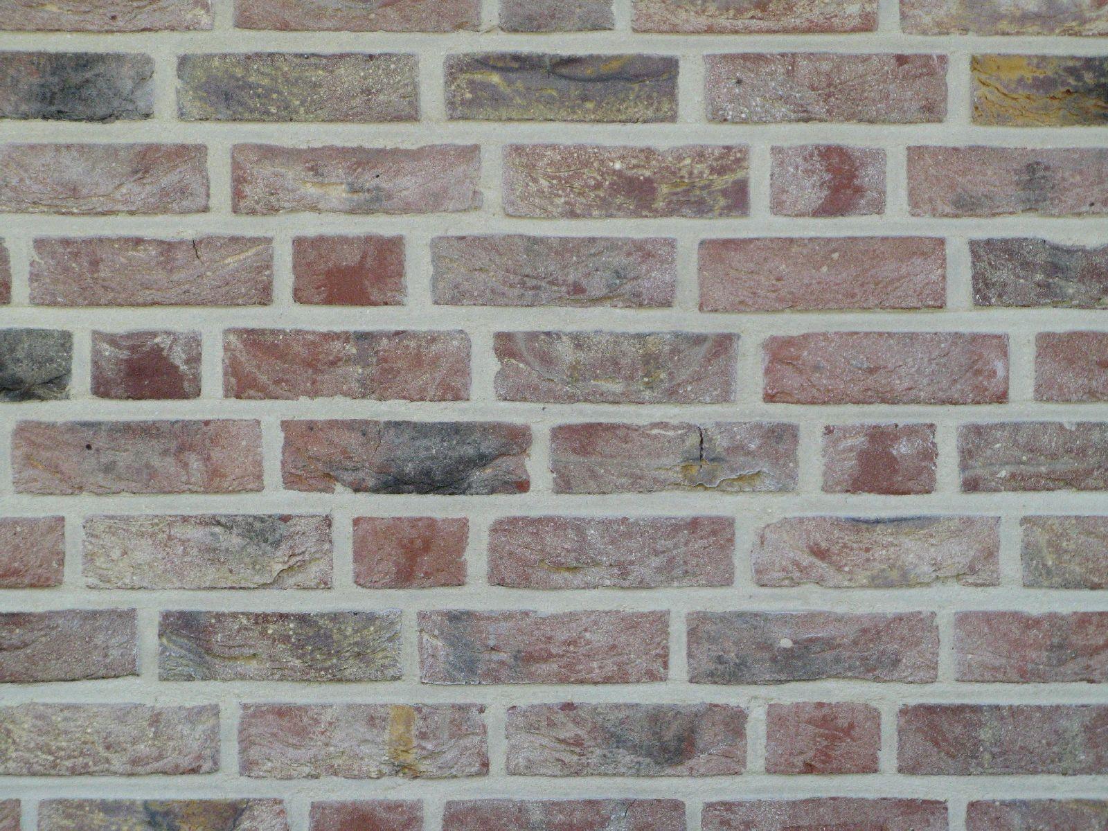 Wand-Mauerwerk-Backstein_Textur_B_00863