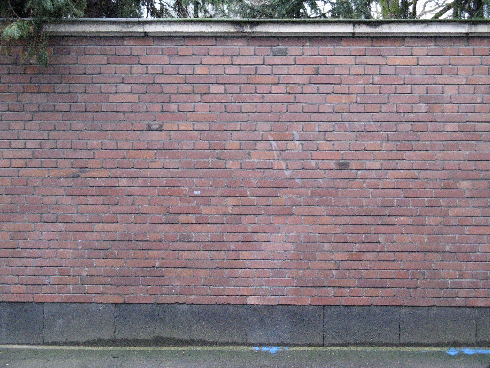 Wand-Mauerwerk-Backstein_Textur_B_02288