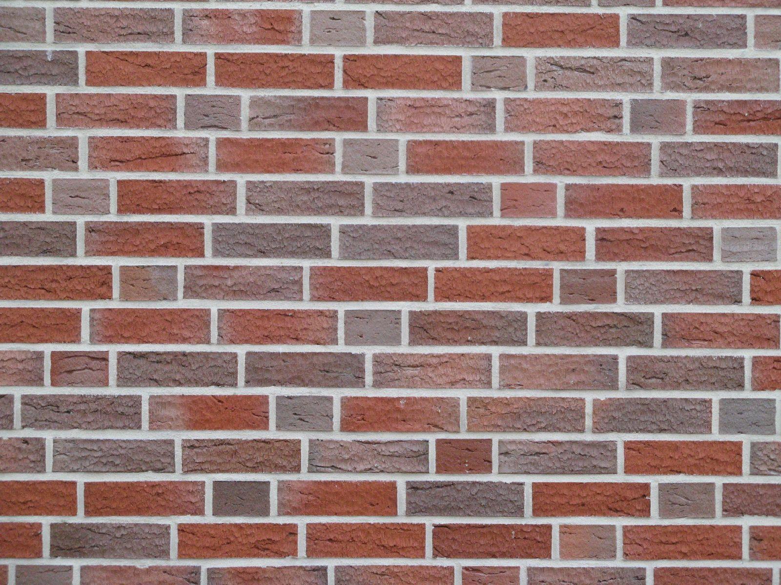 Wand-Mauerwerk-Backstein_Textur_B_0319