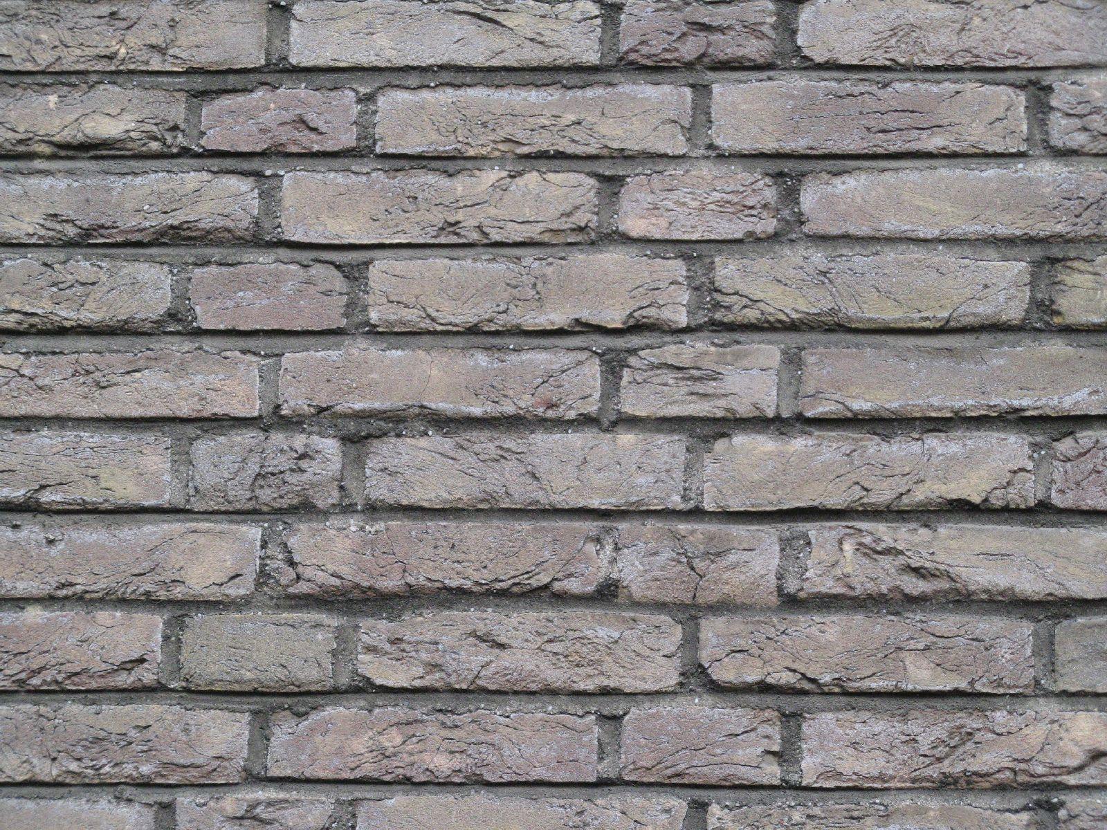Wand-Mauerwerk-Backstein_Textur_B_0516