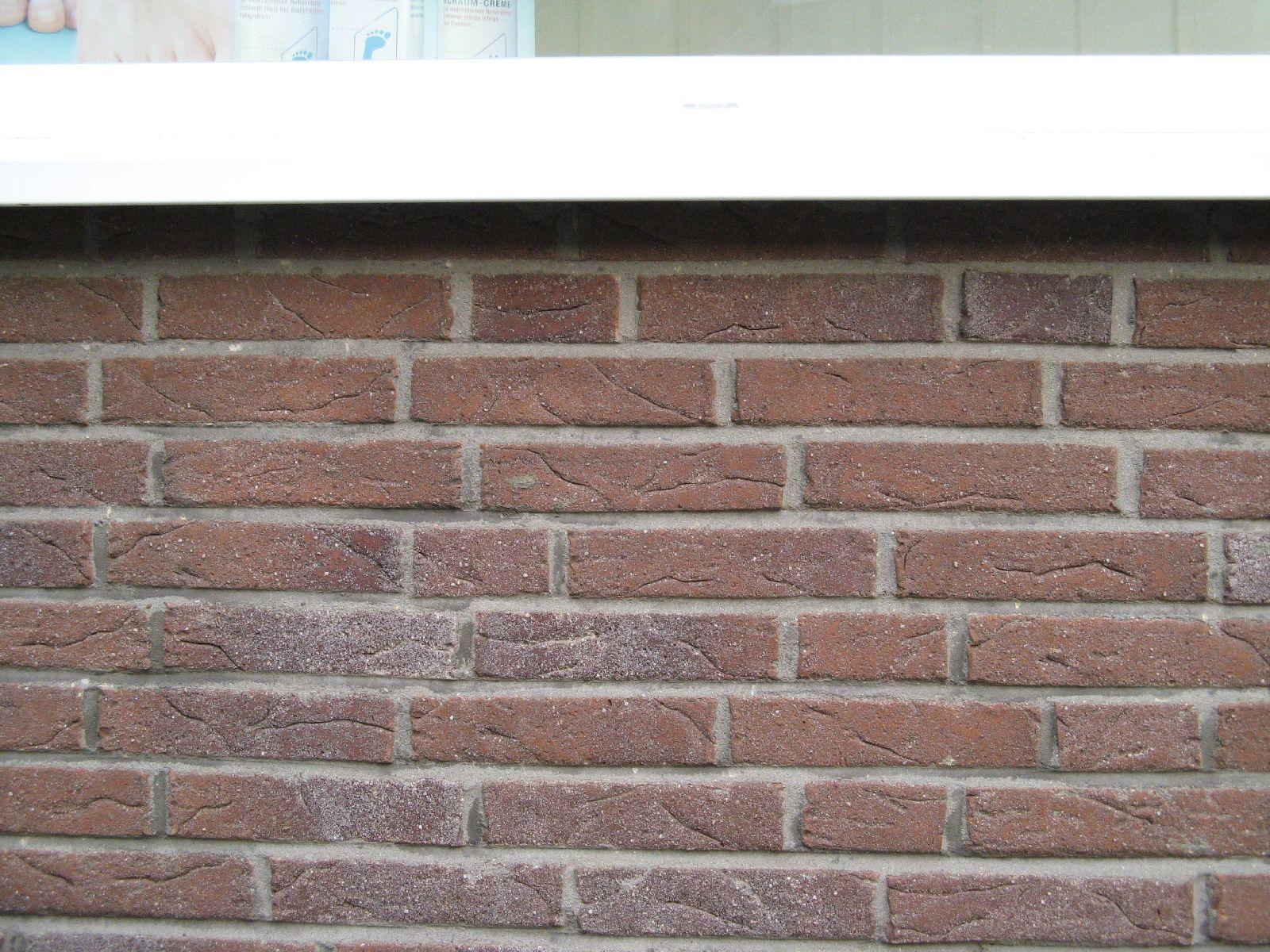 Wand-Mauerwerk-Backstein_Textur_B_0714