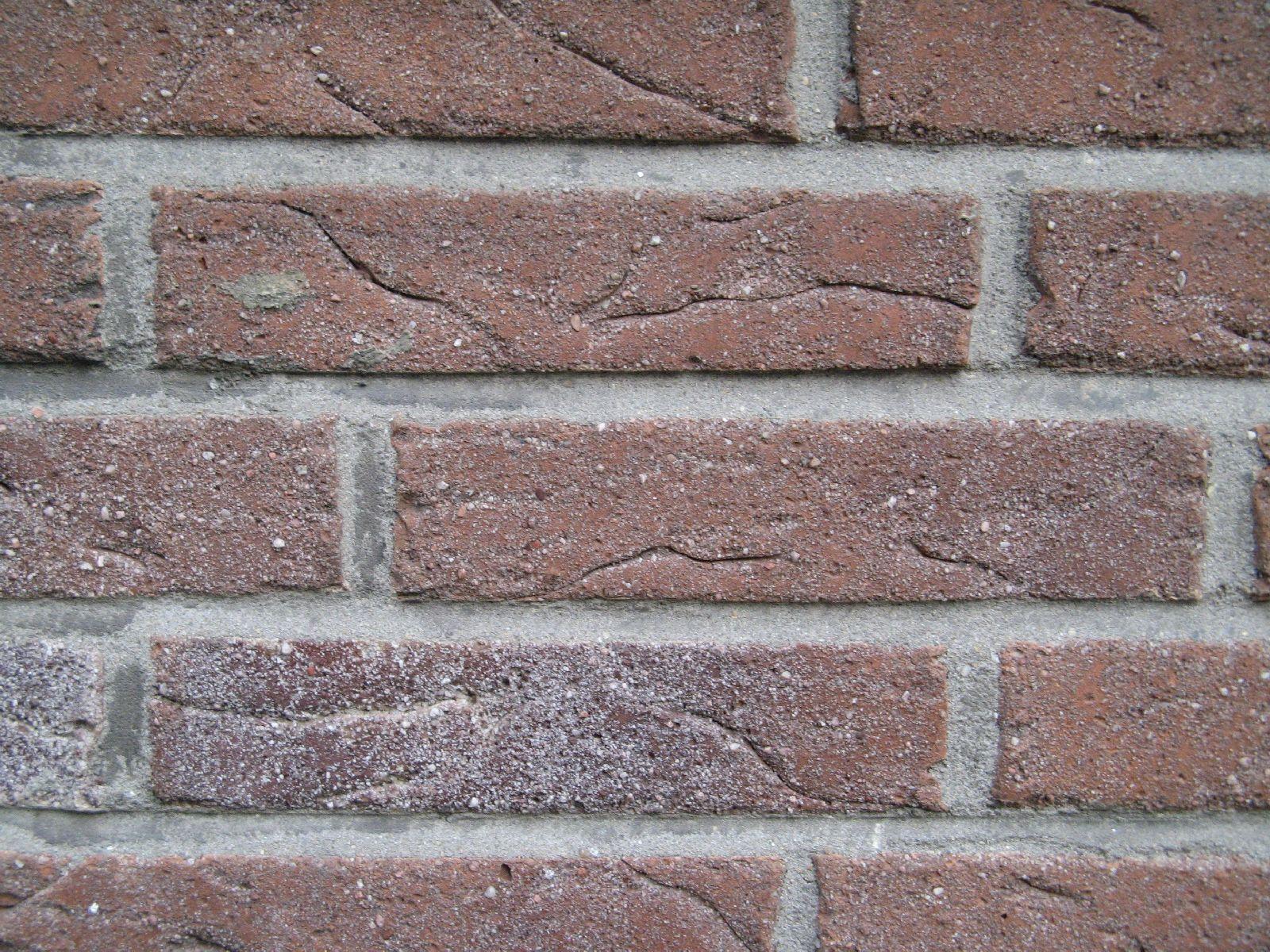 Wand-Mauerwerk-Backstein_Textur_B_0715