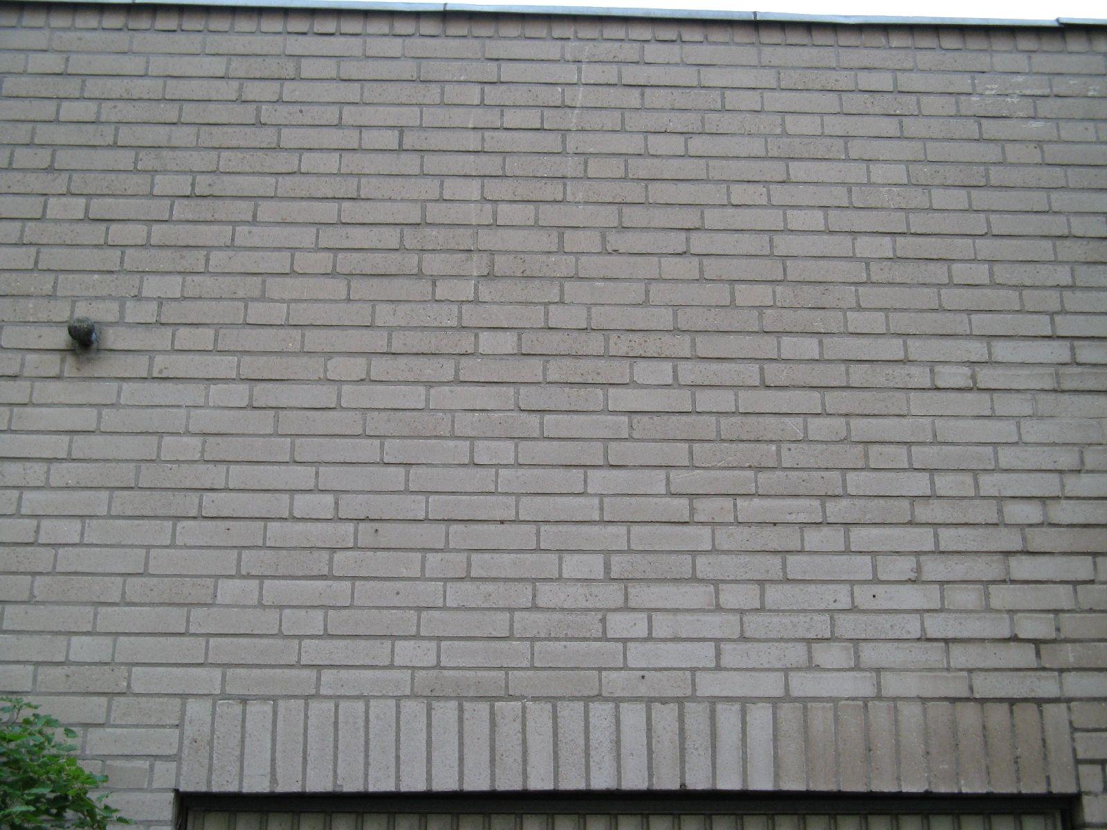 Wand-Mauerwerk-Backstein_Textur_B_0716