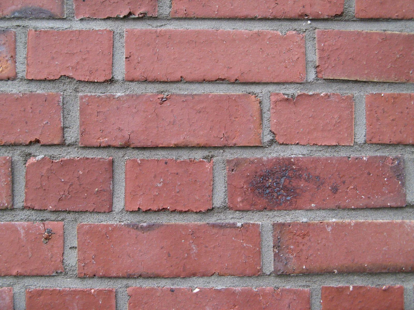 Wand-Mauerwerk-Backstein_Textur_B_0904