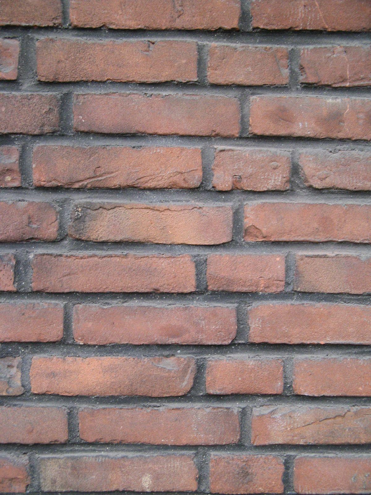 Wand-Mauerwerk-Backstein_Textur_B_0912