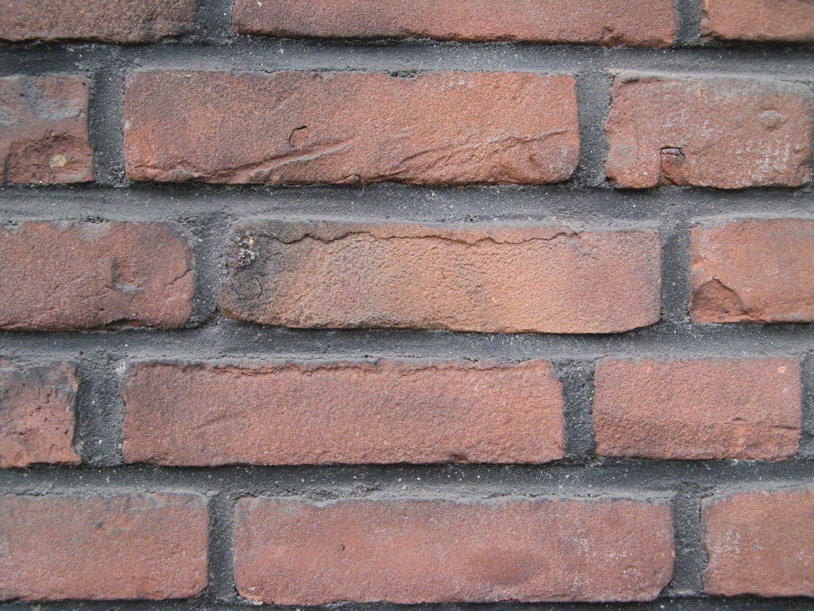Wand-Mauerwerk-Backstein_Textur_B_0913
